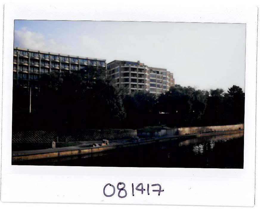 081417.jpg